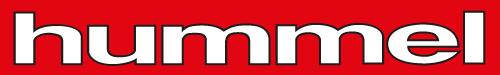 hummel-logo-alt-1